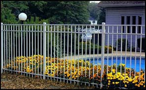 Affordable Fence - Cleveland247.com