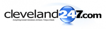 Cleveland247.com