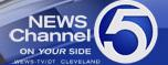 Cleveland, OH, Weather from WEWS Newschannel 5 - NewsNet5.com
