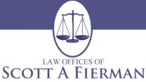 Fierman, Scott A Atty